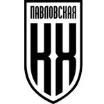 Kuban Pavlovskaya