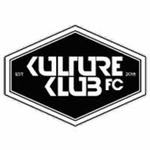 Kulture Klub Athletic