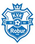 KVK Robur