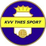 KVV Thes Sport Tessenderlo