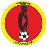 Kwanzas London Sport