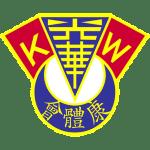 Kwong Wah