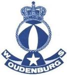 KWS Oudenburg - Reserve