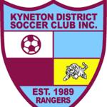 Kyneton District