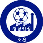 Kyonggongop