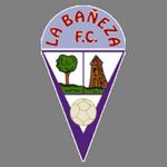 La Baneza
