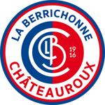 La Berrichonne Chateauroux