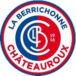 La Berrichonne Chateauroux II