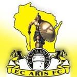 La Crosse Aris FC
