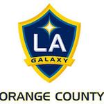 LA Galaxy OC PSC