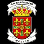 La Madalena de Morcin