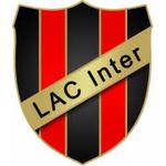LAC Inter