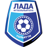 Lada-Tolyatti