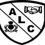 Lads Club Amateurs