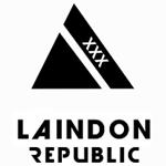 Laindon Republic