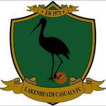 Lakenheath Casuals