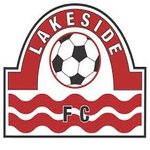 Lakeside United Reserves