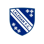 Laleham