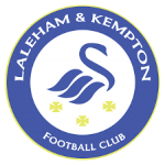 Laleham & Kempton