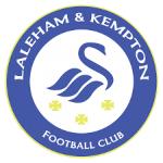 Laleham & Kempton Reserves