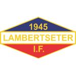 Lambertseter