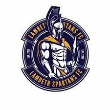 Lambeth Spartans