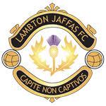Lambton Jaffas