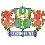 Lancing United