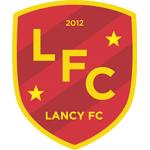Lancy FC II