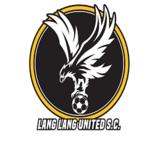 Lang Lang United