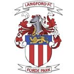 Langford Reserves