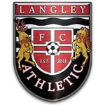 Langley Athletic