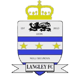 Langley Reserves