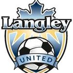 Langley United