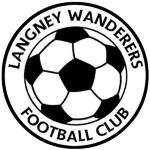 Langney Wanderers