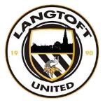 Langtoft United