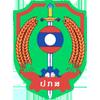 Lao Police FC
