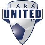 Lara SC