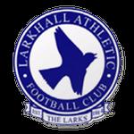 Larkhall Athletic Ladies
