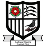 Larkspur Rovers Ladies