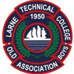 Larne Tech OB