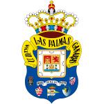 Las Palmas Atletico