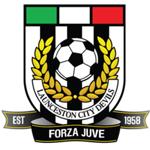 Launceston City