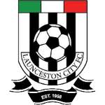 Launceston City II