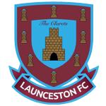 Launceston Reserves
