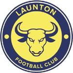 Launton Sports Reserves