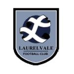 Laurelvale