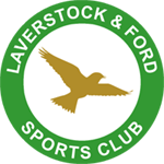 Laverstock & Ford Ladies