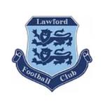 Lawford Lads