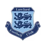 Lawford Lads Reserves